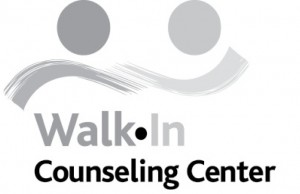 walk-in-logo-300x194