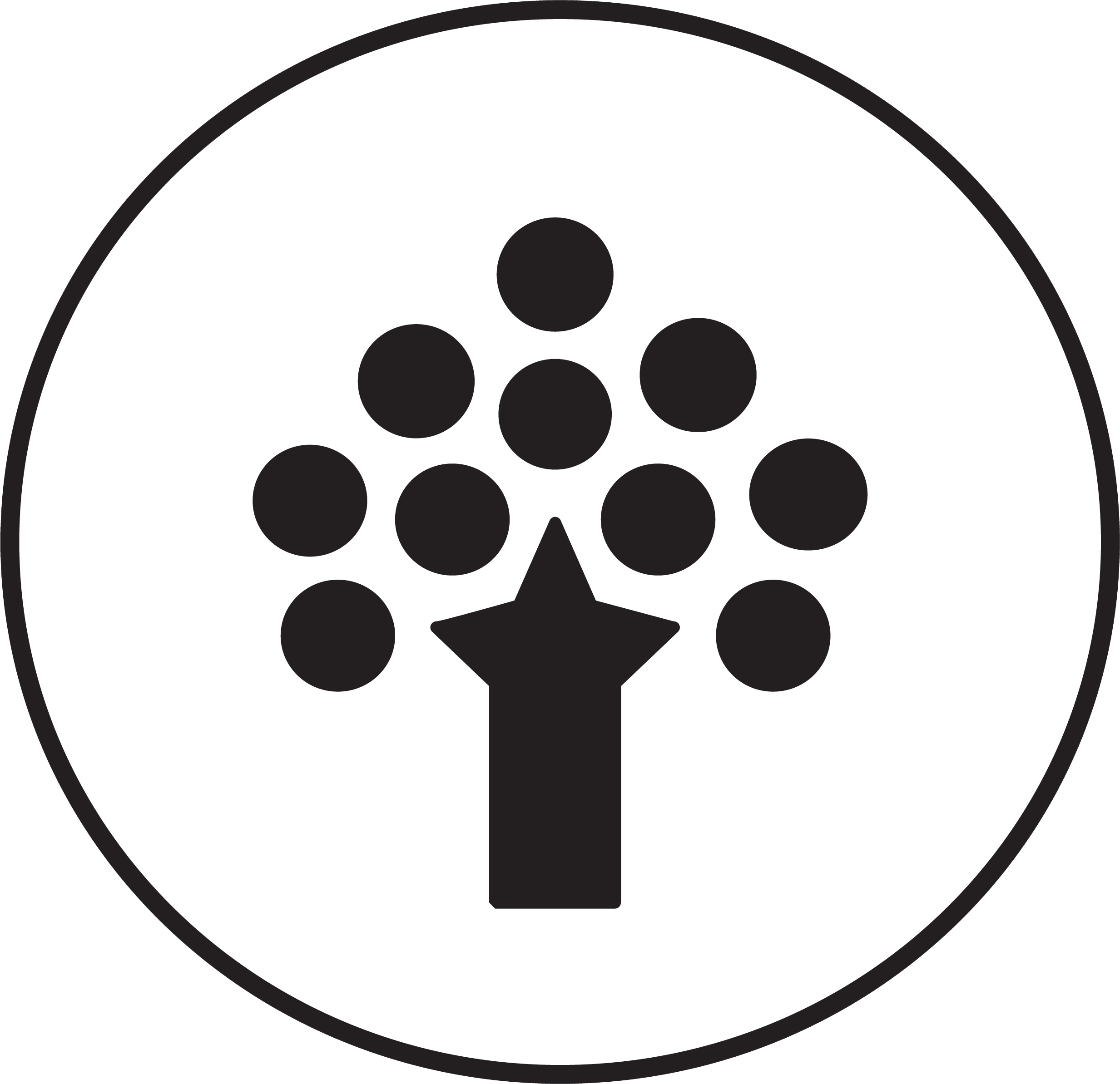 logo_treeonly